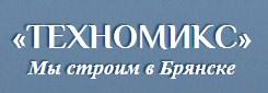 Tekhnomix