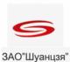 Хэйлунцзянская северная компания ЗАО Шуанцзя