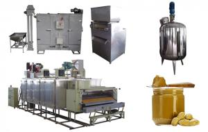 Gelgoog Machinery Co,.Ltd