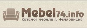 mebel74.info