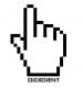 ClickClient.ru