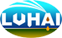 Luhai Energy Co.,Ltd