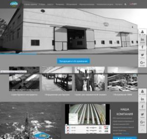 Luhai Energy Co.,Ltd