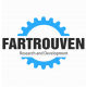 Fartrouven R&D