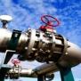 Переработка нефти и газа, добыча, сбыт, трубопроводы, технологии транспортировки