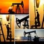 Бурение. Строительство объектов нефтегазовой отрасли