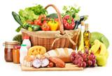 Чай,Крупа,зерно,сахар,Молочная продукция,жиры Мясо,мясные консервы,Напитки,соки,Овощи,фрукты,консерв