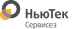 НьюТек Сервисез - New Tech Services