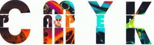 Cmykpaper - Студия графического дизайна