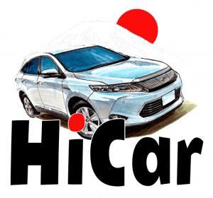 HI CAR
