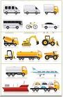 Автомобили, Краны, Транспорт,Бетонная техника, запчасти, Спецтехника, для земляных работ, запчасти