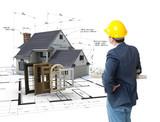 Компании и сайты по Благоустройству территории, Промышленной недвижимости, Земельным участкам, Офисн