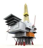 Компании поставщики и производители нефтегазового и бурового оборудования в России