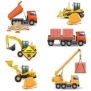 Спецтехника ,автомобили транспорт