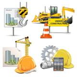 Оборудование и приборы для обеспечения безопасности,Охрана труда,Приборы контроля,Противопожарная